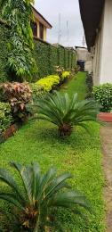 5 bedroom Detached Bungalow House for sale Chinelo Apaprtment Egan Igando Egan Ikotun/Igando Lagos