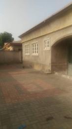 5 bedroom Detached Bungalow House for sale Ikorodu Lagos