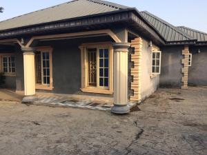 5 bedroom Detached Bungalow House for sale Ajinde Akala Express Ibadan Oyo