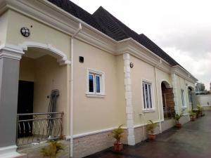 5 bedroom Detached Bungalow House for sale Sewage Estate, Egbeda. Idimu Egbe/Idimu Lagos