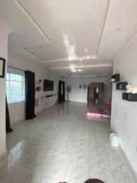 5 bedroom Terraced Bungalow for sale Adamo Ijede Ikorodu Lagos