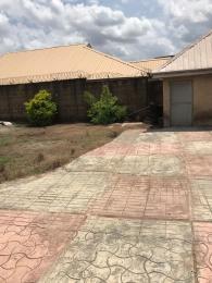 5 bedroom House for sale Kasumu  Akala Express Ibadan Oyo