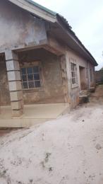 5 bedroom Detached Bungalow for sale Located In Owerri Owerri Imo
