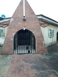 5 bedroom Detached Bungalow House for sale Pipeline Alimosho Lagos