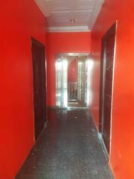 5 bedroom Detached Bungalow House for sale Army Range  Eneka Port Harcourt Rivers