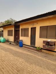 5 bedroom Terraced Bungalow House for sale Poposola, new oko oba Oko oba Agege Lagos