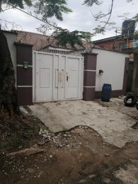 4 bedroom Detached Bungalow House for sale Peter Anasi close off Bode thomas  Bode Thomas Surulere Lagos