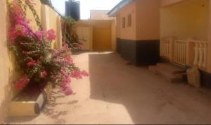 5 bedroom Detached Bungalow for rent Narayi H/cost Kaduna North Kaduna