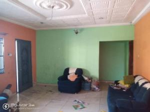 5 bedroom Detached Bungalow House for rent Rumuigbo Office Obiwali Road  Rumuokwuta Port Harcourt Rivers