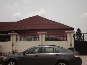 5 bedroom House for sale Phase 1 Phase 1 Gbagada Lagos