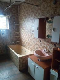 5 bedroom Detached Bungalow House for sale Ikeja GRA Ikeja Lagos