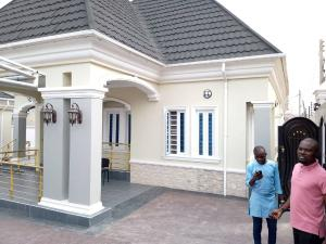 5 bedroom House for sale Governors road Ikotun/Igando Lagos