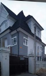 5 bedroom House for sale Ikwerre Rivers
