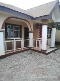 5 bedroom Flat / Apartment for sale apata, ibadan. Apata Ibadan Oyo