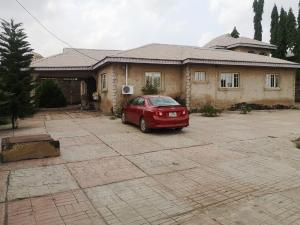 5 bedroom Detached Bungalow for sale 6, Donald Street, Off Akala Way Ibadan Akala Express Ibadan Oyo