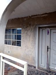 5 bedroom Detached Bungalow House for sale Old Ife road Alakia ife road Alakia Iwo road Ibadan  Alakia Ibadan Oyo