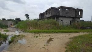 5 bedroom Detached Duplex House for sale Sunview Estate, Sangotedo Ajah Lagos