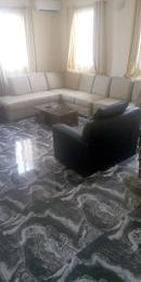 5 bedroom House for rent Located in New Owerri  Owerri Imo