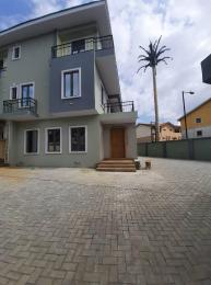 5 bedroom Detached Duplex House for sale Parkview ikoyi Parkview Estate Ikoyi Lagos
