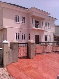 5 bedroom House for sale prestigious carlton gate estate  Lekki Lekki Lagos