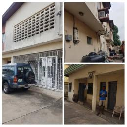5 bedroom House for sale   Orile Lagos