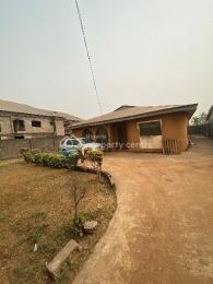 6 bedroom Detached Bungalow House for sale  Wisdom Way,  Sango Ota Ado Odo/Ota Ogun