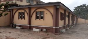 5 bedroom Detached Bungalow House for rent Ikenne Remo North Ogun