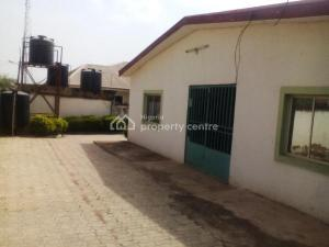 5 bedroom Detached Bungalow House for sale  Ambassador Street, Karu,   Nyanya Abuja