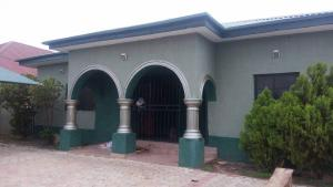 House for sale Karu , Abuja Karu Abuja