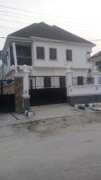 5 bedroom Detached Bungalow House for sale Chevron Drive Lekki Phase 1 Lekki Lagos