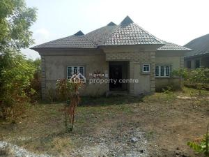 5 bedroom Detached Bungalow House for sale Abeokuta South Abeokuta Ogun