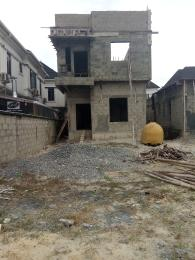 Commercial Property for rent Chevyview Estate chevron Lekki Lagos