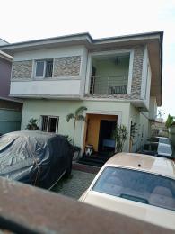 5 bedroom Detached Duplex for sale Lekki Phase1 Lekki Phase 1 Lekki Lagos