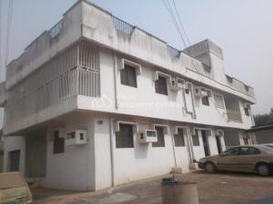 Detached Duplex House for sale  Church Street, Amolaso,  Abeokuta Ogun