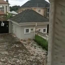 5 bedroom Detached Duplex House for sale Trans Ekulu Enugu Enugu