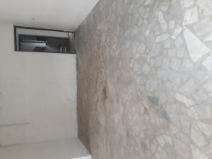 5 bedroom Detached Duplex House for rent Alausa Ikeja Lagos