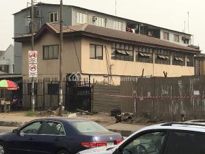 5 bedroom Detached Duplex House for sale ... Alaka/Iponri Surulere Lagos