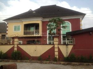Detached Duplex House for sale ... Owerri Imo