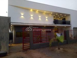 5 bedroom Detached Duplex House for sale   Jahi District, Jahi Abuja