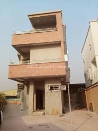 5 bedroom Detached Duplex House for sale Shangisha Phase 2, Magodo GRA Phase 1 Ojodu Lagos