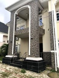 5 bedroom Detached Duplex for sale Efab Metropolis Karsana Abuja