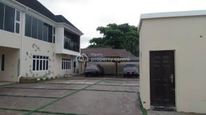 Detached Duplex House for sale .. Oredo Edo
