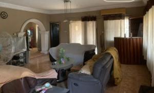 5 bedroom Detached Duplex House for rent Badore Road, Off Lasu Iba Iba Ojo Lagos