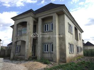 5 bedroom Detached Duplex House for sale   Efab Metropolis, Karsana Abuja