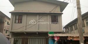 6 bedroom Detached Duplex House for sale , Saint Agnes Close,   Yaba Lagos