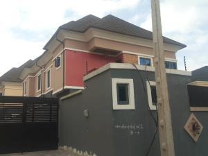 5 bedroom Detached Duplex House for sale   Shonibare Estate Maryland Lagos