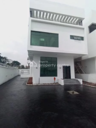 5 bedroom Detached Duplex House for sale  Magodo Brooks  Magodo GRA Phase 1 Ojodu Lagos