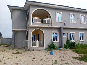 5 bedroom Detached Duplex for rent Isefun Ayobo Ayobo Ipaja Lagos