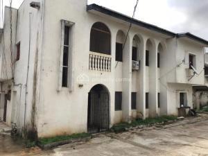 Detached Duplex House for sale ... Wuse 1 Abuja