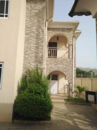 Detached Duplex House for sale - Apo Abuja